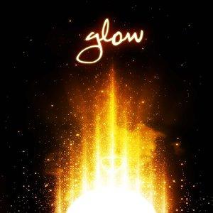 Bild für 'Glow'