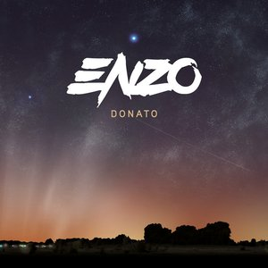 Image for 'Enzo (Premium Edition)'