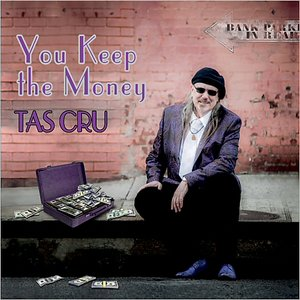 Immagine per 'You Keep the Money'