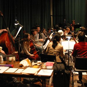 Image for 'How To Succeed Orchestra'