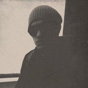 Image for 'Vlad Onu'