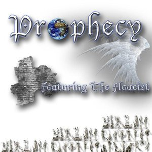 Image for 'Prophecy'