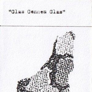 Image for 'Glas Gennem Glas'