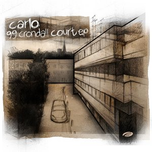 Image for '99 Crondall Court EP'