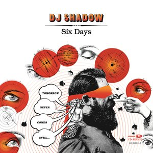 Image for 'Six Days'