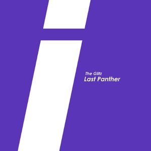 Image for 'Last Panther'