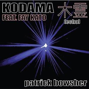 Image for 'Kodama (feat. Fay Kato)'