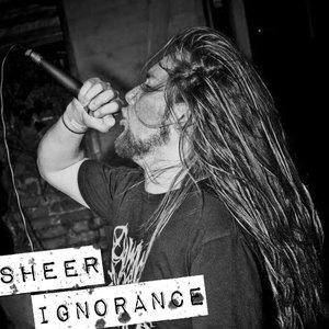 Bild für 'Sheer Ignorance'