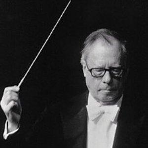 Bild für 'Karl Böhm'