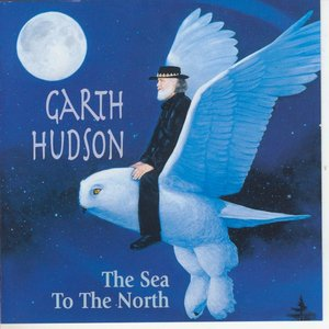 Image for 'The Sea To The North'