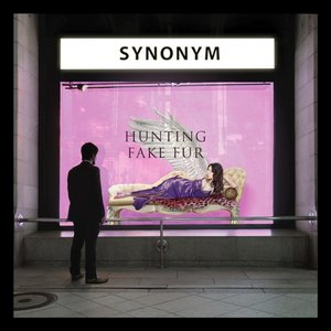 Image for 'Hunting Fake Fur'