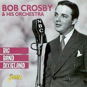 Image for 'Big Band Dixieland'