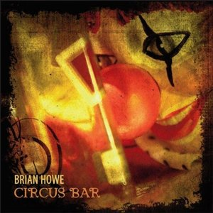 Image for 'Circus Bar'