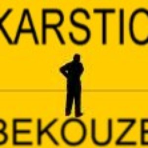 Immagine per 'Karstic Bekouze'