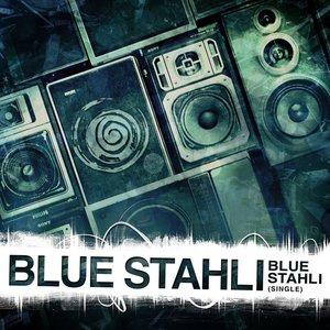 Image for 'Blue Stahli'