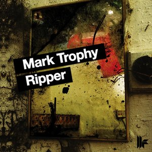 Image for 'Ripper'