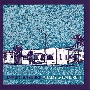 Image for 'Adams & Bancroft I'