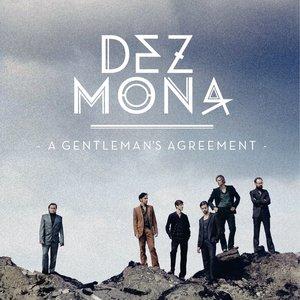 Imagem de 'A Gentleman's Agreement'