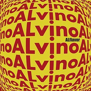 Image for 'ALflavor'
