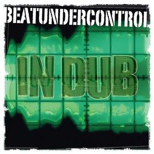 Image for 'Neutron Dub'