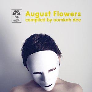 Изображение для 'Аатдуши 09:08 - Flowers For Everyone / August'