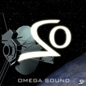 Image for 'Omega Sound'