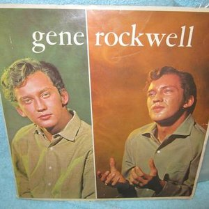 Image for 'Gene Rockwell'