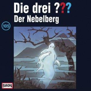 Imagen de '105/Der Nebelberg'