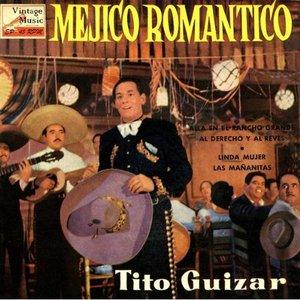 """Image for 'Vintage México Nº 81 - EPs Collectors """"Las Mañanitas"""" (Cumpleaños Felíz)'"""