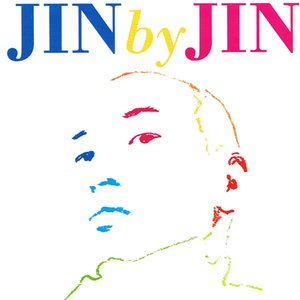 Image for 'Jin By Jin'