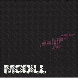 Image for 'Modill'