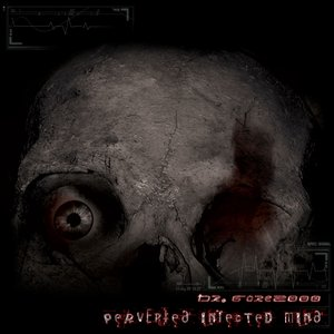 Image for 'Perverted Infected Mind'