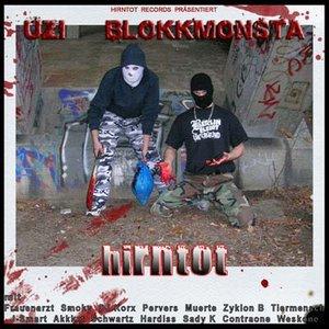 Image for 'Hirntot'
