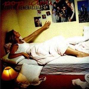 Immagine per 'Zvečer Začne Se Dan'