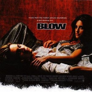 Image for 'Blow'