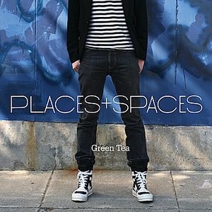 Image for 'Places & Spaces'