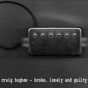 Imagen de 'Broke, Lonely and Guilty'