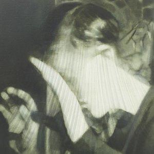 Bild für 'Mercy'
