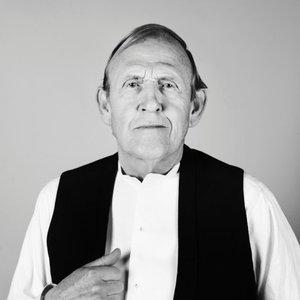 Image for 'Björn Gustafson'