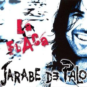 Image for 'La Flaca'