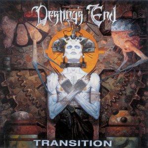 Image pour 'Transition'