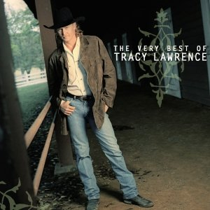 Image for 'The Very Best Of Tracy Lawrence'