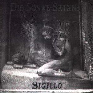 Image for 'Sigillo'