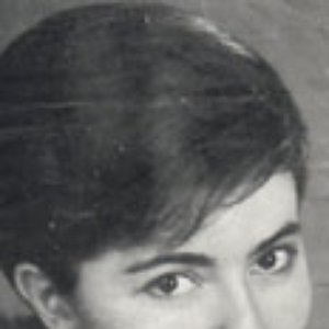 Image for 'Petra Böttcher'