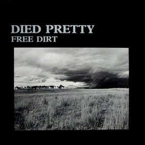 Image for 'Free Dirt'