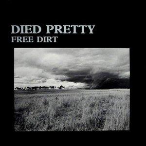 Immagine per 'Free Dirt'