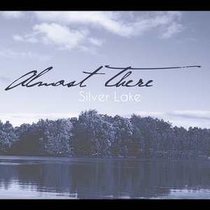 Image for 'Silver Lake'
