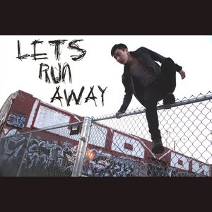 Image for 'Let's Run Away'