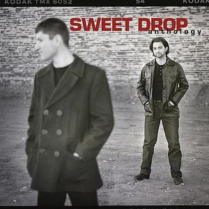 Image for 'Sweet Drop'