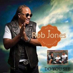 Bild für 'Do You See'